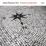 Bobo Stenson Trio - Contra la indecisión - 2018