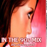 Theo Kamann – In The 90s Mix (The Dance Part)