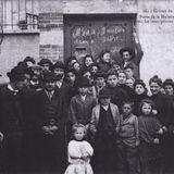Histoire du mouvement ouvrier en France, acte 3 (1900-1922 )