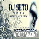 ATM 1079 DJ SETO 10052014