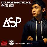 Tranceemotions #019