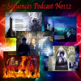 Sequences Podcast No112