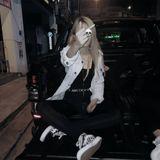 『不要拉着我 我要去摇头!!!』『DJ Leonard ft Jun Hong Rmx首次合作』『ZeN ZeN ZeN 终极版 X 说一句不走了 X 多想爱你 (独家) X 你一定要幸福』