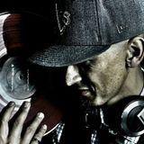 Dj Elusive's Rock En Espanol Mix