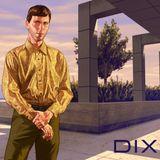 Dixon live from Los Santos - RA Live 07-08-2018