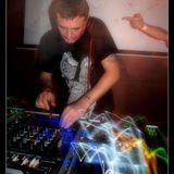DJ kaos Reunion mix 1/11/2014