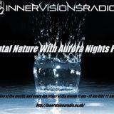 Aurora Nights Project (hostmix) & Sima Deep (guestmix) - Elemental Nature 003