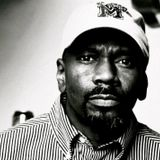 Mr. Fingers (aka Larry Heard) - Fingers Music Mix (October 2012, vol. 1)