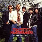 Grumpy old men - Tom Petty and the heartbreakers- learning to fly