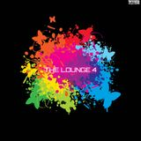 THE LOUNGE 4