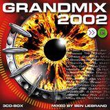 Ben Liebrand Grandmix 2002