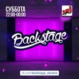 BACKSTAGE NRJ #55 - GUEST MIX BY TENER