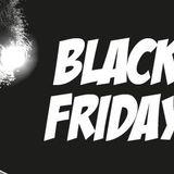 Live@Black Friday, Moritz Landsberg