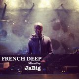 Soulful & Jazz French DEEP & DOPE House Mix by JaBig