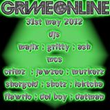grime online - 31st may (part 2)