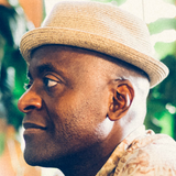 Stories - Charles Reese - Actor, Author, Cultural Architect  Speaks Civil Rights and James Baldwin