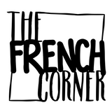 The French Corner #04 (Part 1)