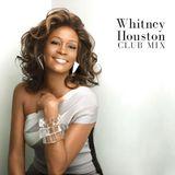 Whitney Remixed Club Megamix