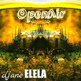 OpenAir (Psytrance/NightFullon Mix)