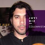Renová la playlist con las recomendaciones de Javi Diz de Los Inrockuptibles #FAN190