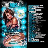Mighty Dragon Presents: Slow Jams Mix pt 1