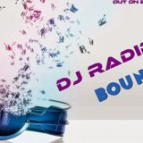DJ Radipax - Bounce!