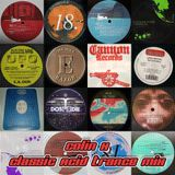 Colin H - Classic Acid Trance (Noom/Technogold)
