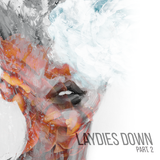 laydies down - Part 2