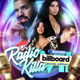 Radio Killa 7 - Billboard Blends