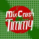 Mixcrash #28