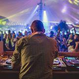 dj Alexander Smith-Tuesday after party (deep tech dj mix)