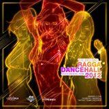 Massiv Flo - Ragga Dancehall_2k12