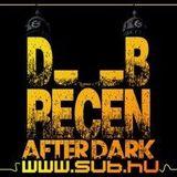 DubRecen After Dark 2014-11-13