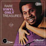 Rare Vinyl Only Treasures