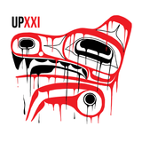 Benito Turntable (FR) :: UP XXI - Under Pressure Mixtape Series VOL 2: EP 4