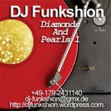 DJ Funkshion - Diamonds And Pearls 1