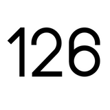 SHOW#126