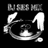 Local Mix 56 - Mixed By DJ Sies