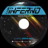 Gokhan Ekinci - Club Inferno Vol.1
