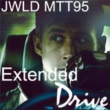 Extended Drive