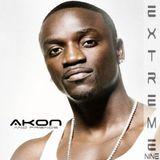 One Love 30 ft Akon