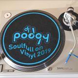 Soulful on Vinyl 2019