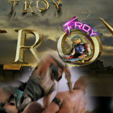 ☆A WAR FOR LOVE IN TROY☆☆ 2ND SESSION☆☆DJ TROY☆☆