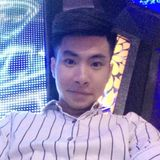 NST Trung Thu Bay Lak ^^ Tuấn Con Mix