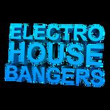 Electro & House Mix - Fall 2015