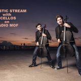 Acoustic Stream E10