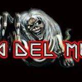 La dama del metal,programa nº33(12-01-2015)