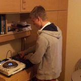 #02 Part 2 Best of 2012 Year mix DJ Olivier VLDG