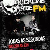 Rockline Tribe EP44