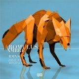 Romulus' exclusive mix for 90bpm